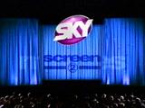 Sky Cinema Thriller (Anglosaw)
