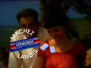 Stimorol RL TVC 1998