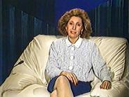 TN1 IVC 1987