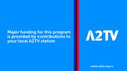 A2TV 2016 funding credits