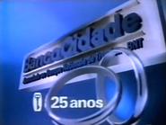 BancoCidade PS TVC 1990