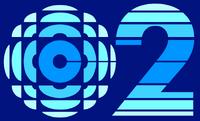 CTV2 1981.png