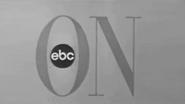 EBC 1963 ID remake