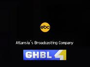 GHBL EBC ID 2001