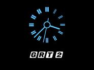 GRT2 clock 1974 2