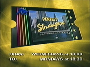 Mnet perfect strangers 1994