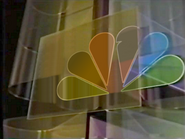 NBC 1990 template 1