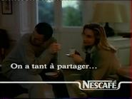 Nescafe RLN TVC 1996