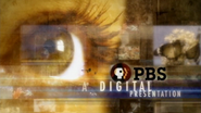 PBS Digital ID - 1998