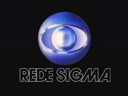 Sigma Ate Amanha ID 1979