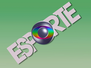 Sigma Esporte 1991