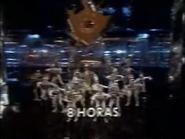 Sigma Fantastico promo 1976 3