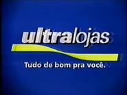 Ultralojas PS TVC 2000