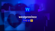 Westprovince Hearts Alt ID 2001 Wide