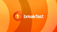 Breakfast TVNE 2020