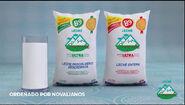Comercial leche soeprola 2013