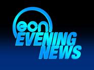 ECN Evening News open 1986