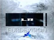 Eurdevision LR ID 2001