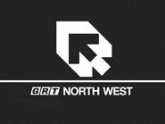 GRT NW ID 1969