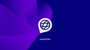 Globetel ad ID 2020