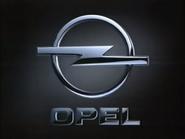 Opel MS TVC 1996