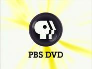 PBS DVD ID 1998 2