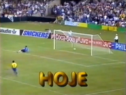Sigma promo Futebol 94 Palesia x Talcia 1994