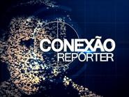 Conexão Repórter open 2013