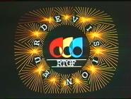 Eurdevision RTGF three symbol version