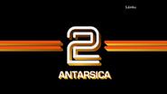 GRT2 Antarsica 1979 ID (85 Years of GRT Antarsica) (2015)