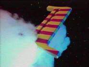 Grt1 firework 1994