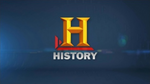 History AS ID 2015