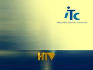 ITC HTV slide 1995
