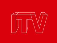 ITD ITV 1986 ID 1