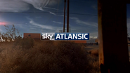 Sky Atlansic ID - Trains - 2011