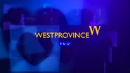 Westprovince ITV ID 1999 2