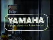 Yamaha PS TVC 1987
