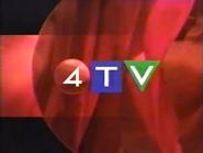 4tv drama promo 2002
