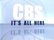Cbs 2003 1