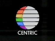 Centric ID 1988