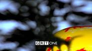 GRT1 ID - Welsh 3 - 1998
