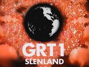 GRT1 Slenland ID Xmas 1980