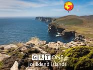 GRT One Joulkland Islands ID 1997 (1)
