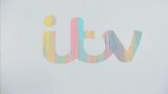 ITV ID - Week 56 - May 2020