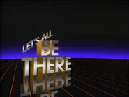 NBC 1984 template 1