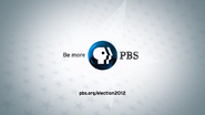 PBS system cue 2012 ura elections