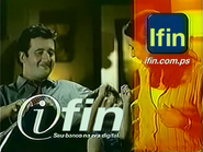 Sigma Ifin sponsor 2002