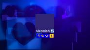 Slennish ITV 2001