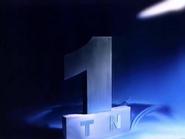 TN1 ID - 1996 (12)