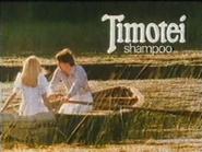 Timotei AS TVC 1984